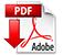 Открыть презентацию в pdf