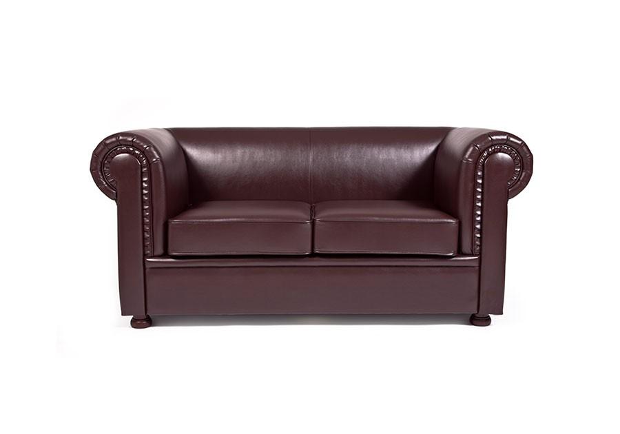 4cb647205 Офисный диван Честер Лайт 2 (Chairman ) купить по выгодной цене в ...