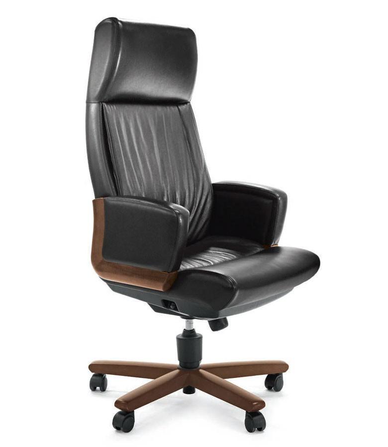 Столы из кожи фото